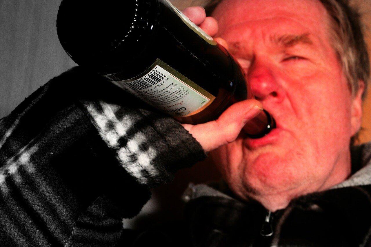 jak załatwić przymusowe leczenie alkoholika