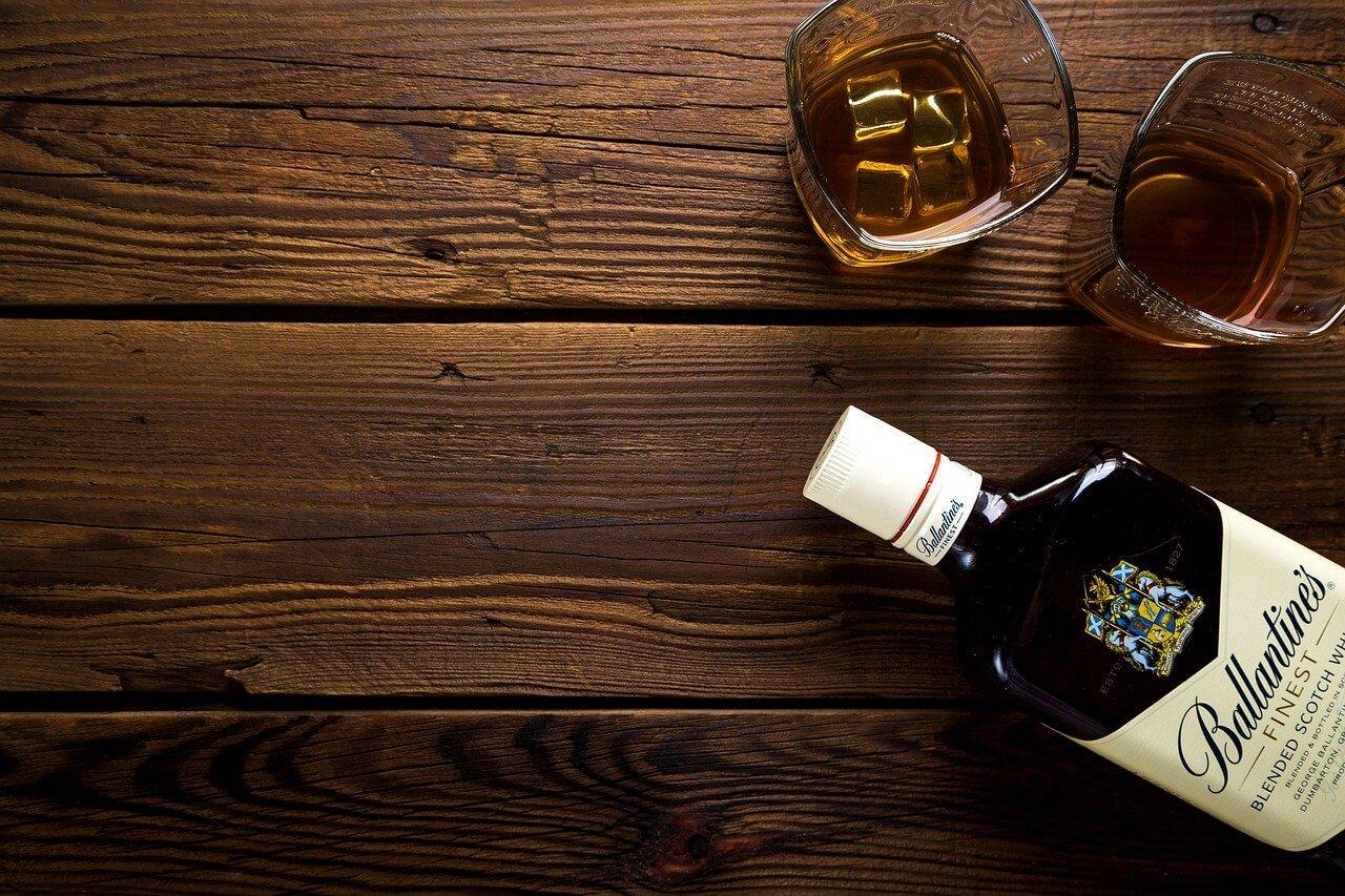 leczenie alkoholizmu warszawa