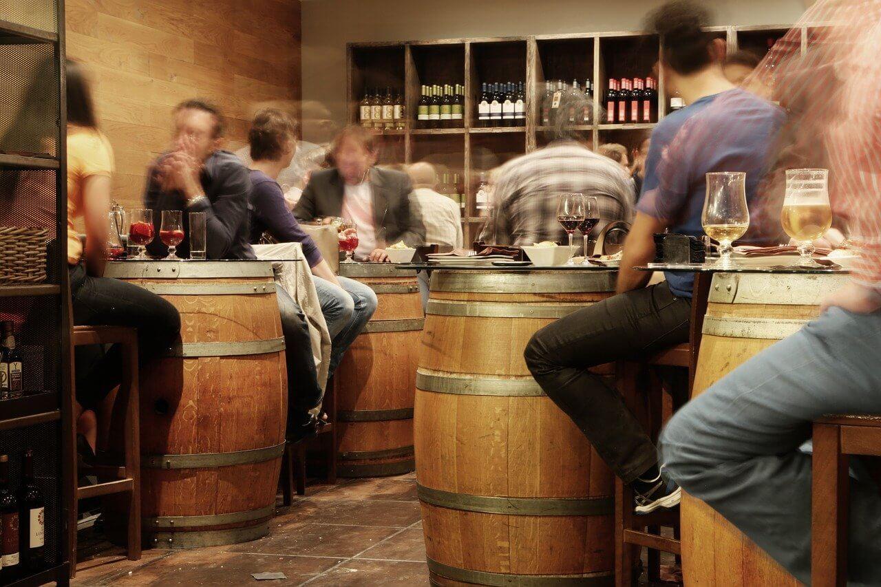 leczenie alkoholizmu wrocław