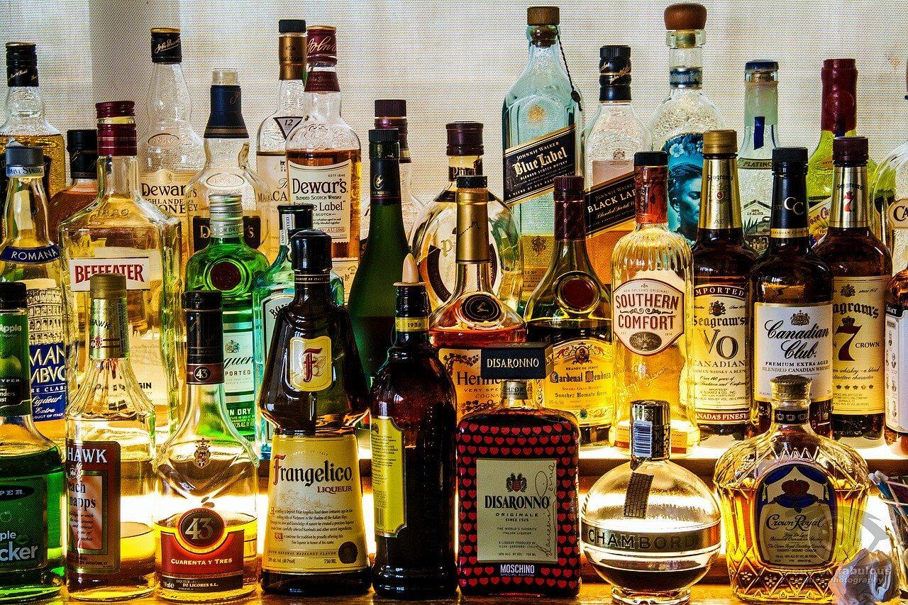 terapia alkoholowa kraków
