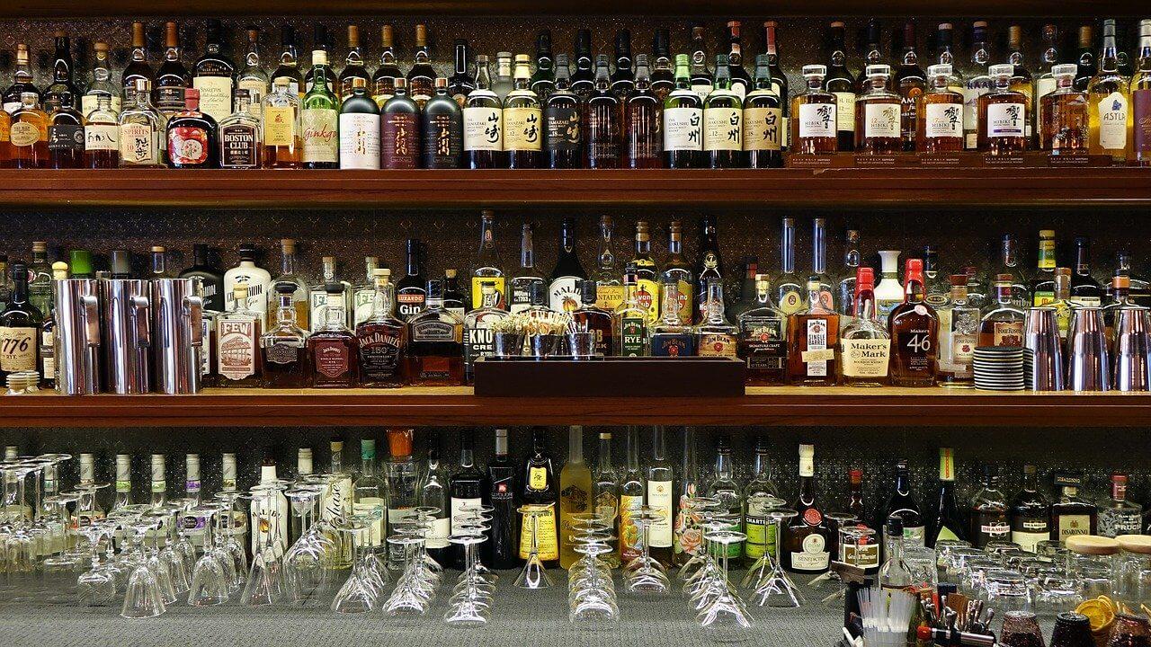 terapia alkoholowa wrocław